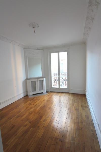 Location appartement Levallois 2500€ CC - Photo 5