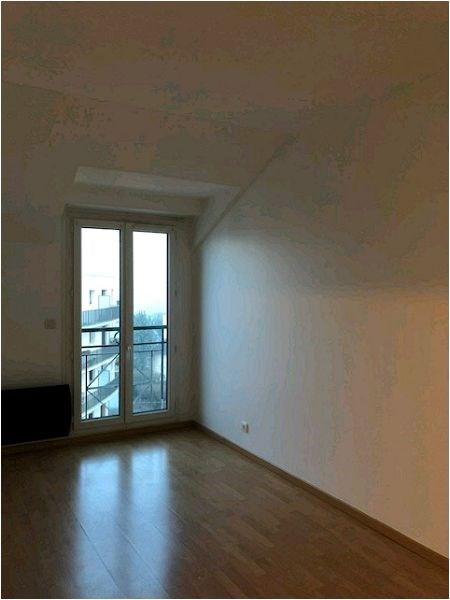 Location appartement Montgeron 1130€ CC - Photo 4