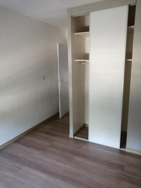Location appartement Soissons 572€ CC - Photo 4