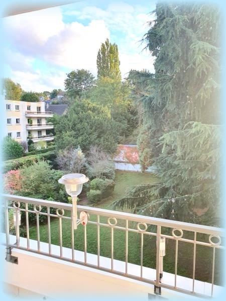 Sale apartment Le raincy 472 000€ - Picture 15