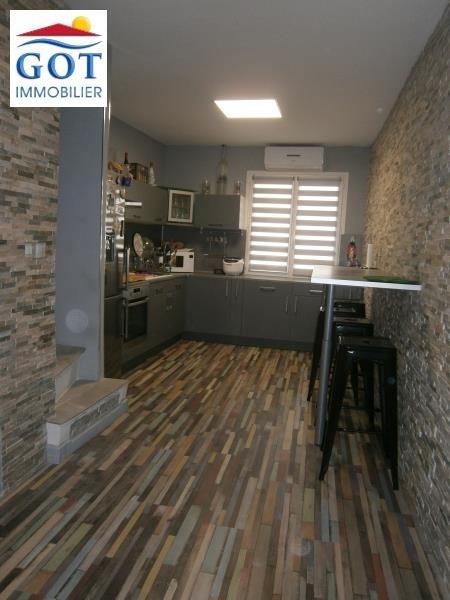 Locação casa St laurent de la salanque 650€ +CH - Fotografia 4