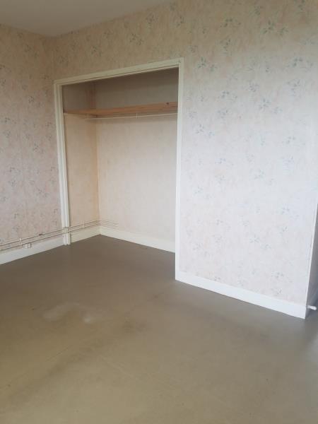 Sale apartment Decize 23000€ - Picture 6