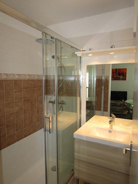 Location vacances appartement Lacanau-ocean 453€ - Photo 3