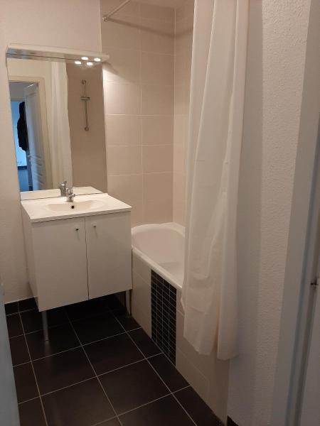 Location appartement Sierentz 749€ CC - Photo 10