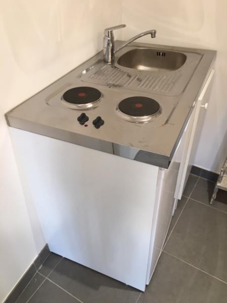 Location boutique Nanterre 950€ HT/HC - Photo 4