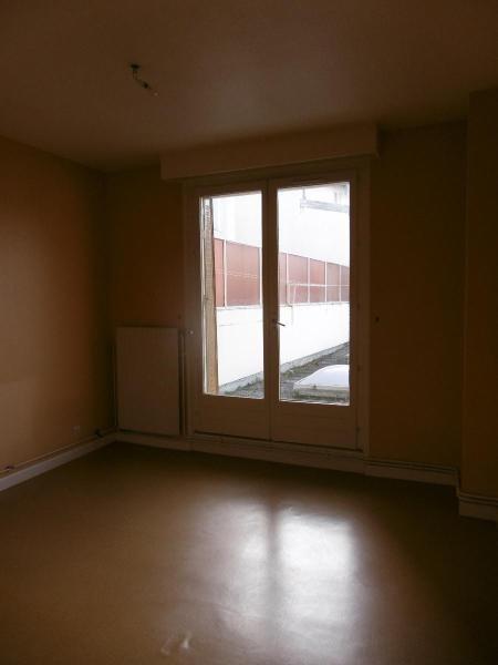 Location appartement Tarare 680€ CC - Photo 5