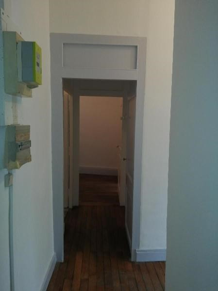 Location appartement Caluire 785€ CC - Photo 7
