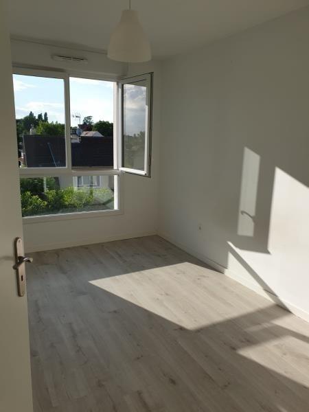Location appartement St leu la foret 878€ CC - Photo 1