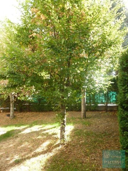 Vente appartement Le plessis robinson 345000€ - Photo 10
