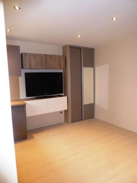 Vente appartement Bron 90000€ - Photo 5