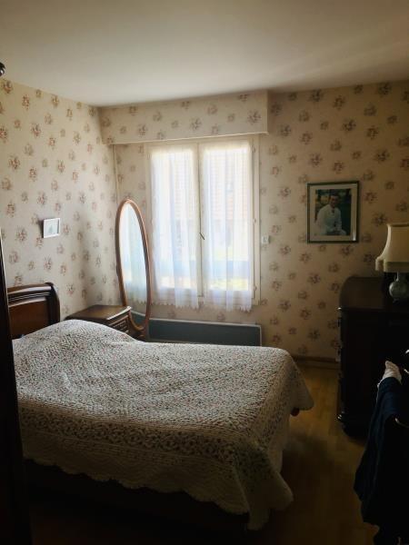 Sale apartment Enghien les bains 650000€ - Picture 5