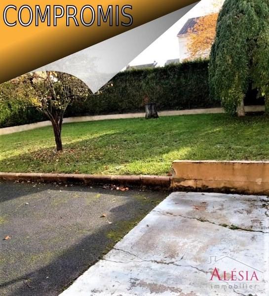 Sale house / villa Châlons-en-champagne 161040€ - Picture 7