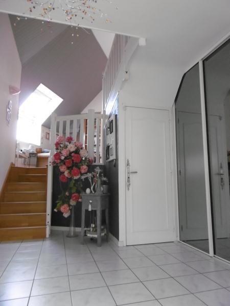 Sale house / villa Franqueville saint pierre 355000€ - Picture 4