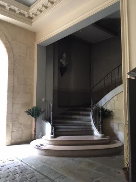 Location appartement Paris 3ème 2000€ CC - Photo 1