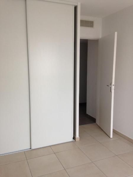 Rental apartment Vernaison 729€ CC - Picture 4