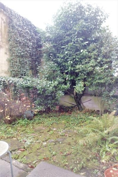 Vente appartement Viroflay 389 000€ - Photo 5