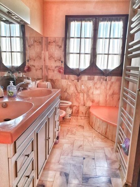Vente maison / villa Taverny 388000€ - Photo 10