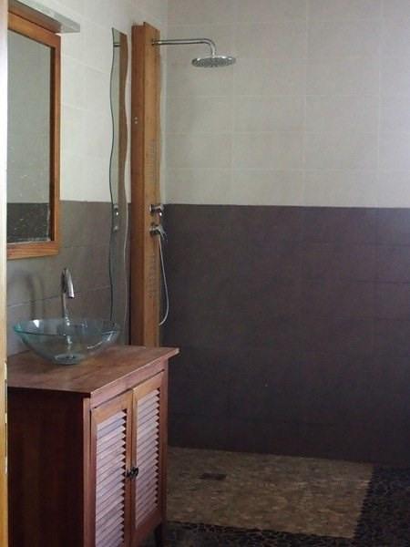 Sale house / villa Le chambon sur lignon 299000€ - Picture 6