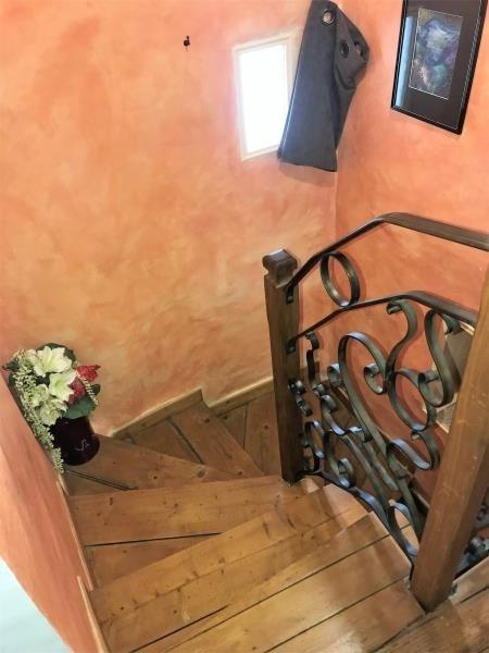 Sale house / villa La ferte sous jouarre 155000€ - Picture 6