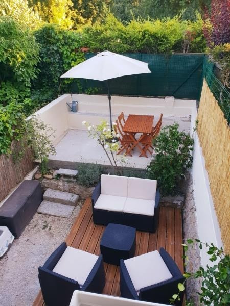 Vente maison / villa St maximin la ste baume 212000€ - Photo 1