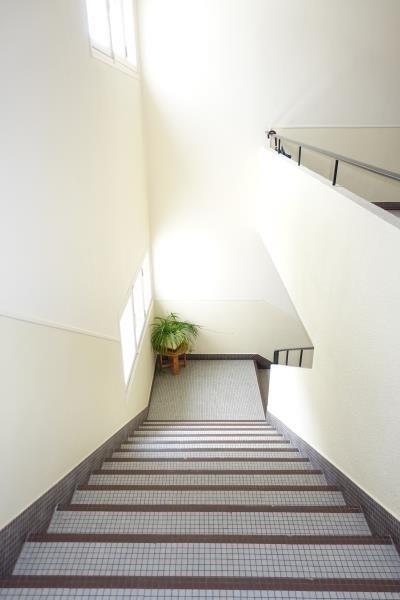 Vente appartement Brest 109800€ - Photo 2
