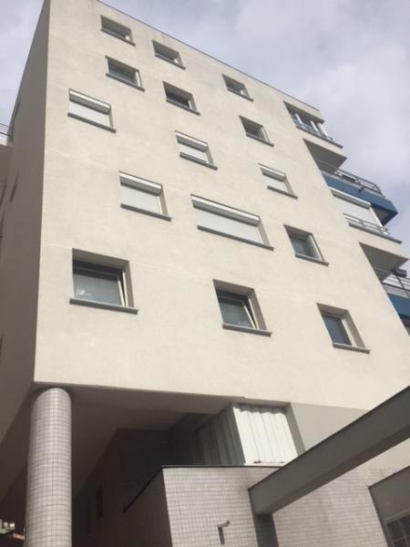 Vendita appartamento St denis 143000€ - Fotografia 1