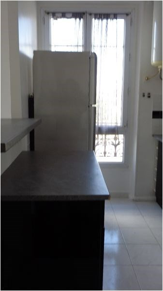 Rental apartment Ivry sur seine 914€ CC - Picture 4
