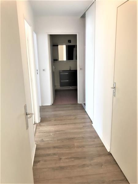 Location appartement Suresnes 1850€ CC - Photo 6