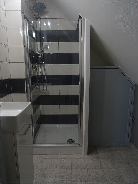 Rental apartment Egly 564€ CC - Picture 5