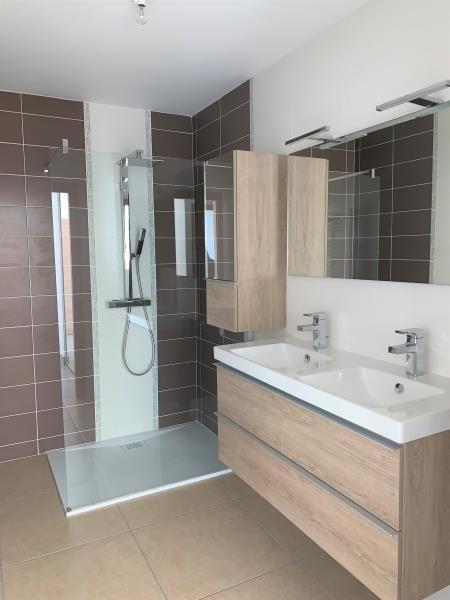 Alquiler  apartamento Chabeuil 900€ CC - Fotografía 6