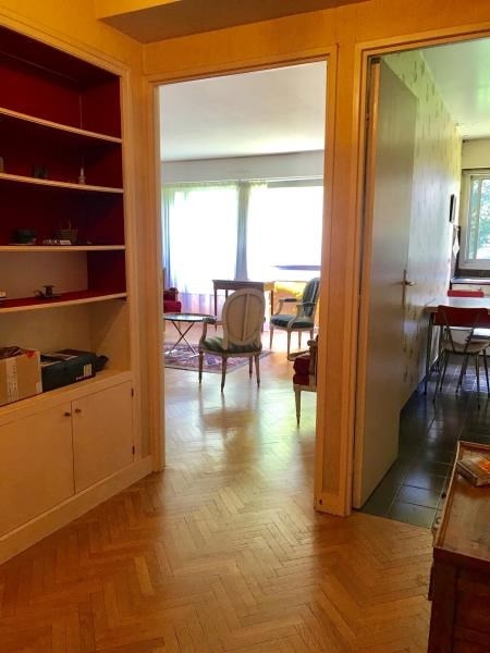 Vente appartement Paris 14ème 720000€ - Photo 10
