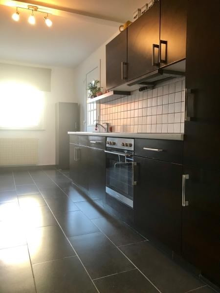 Sale apartment Soufflenheim 202 000€ - Picture 5