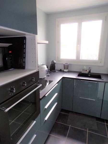 Vente appartement Montigny le bretonneux 246750€ - Photo 3