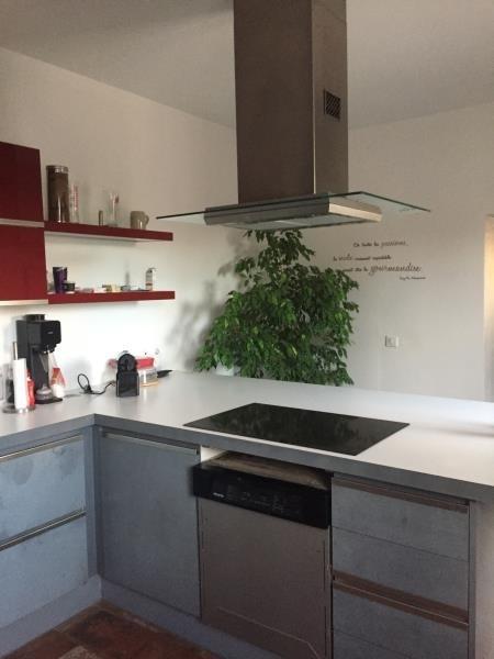 Deluxe sale house / villa Valergues 780000€ - Picture 4