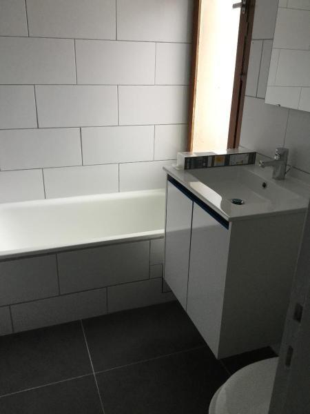 Verhuren  appartement Aix en provence 620€ CC - Foto 4