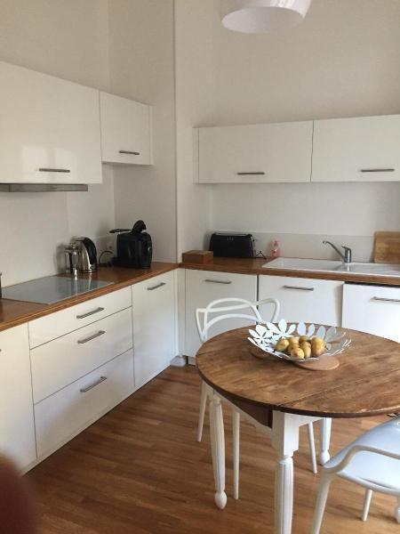 Location appartement Vichy 340€ CC - Photo 3
