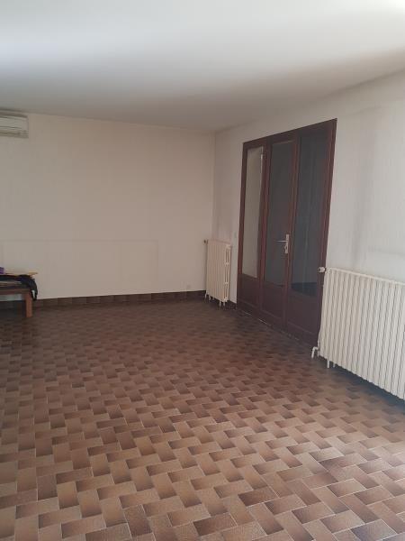 Vente maison / villa Aiguefonde 130000€ - Photo 3