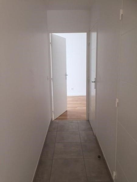Location appartement Villeurbanne 1 180€ CC - Photo 7