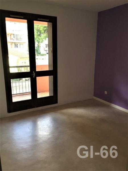 Sale apartment Perpignan 118 000€ - Picture 4