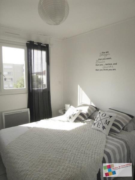 Rental apartment Cognac 590€ CC - Picture 5