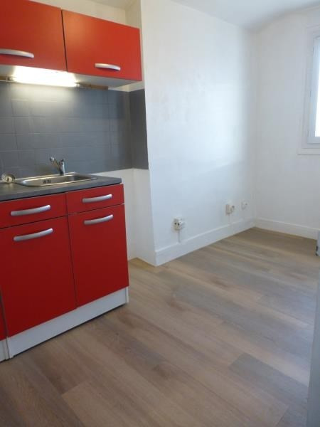 Location appartement Gagny 720€ CC - Photo 7
