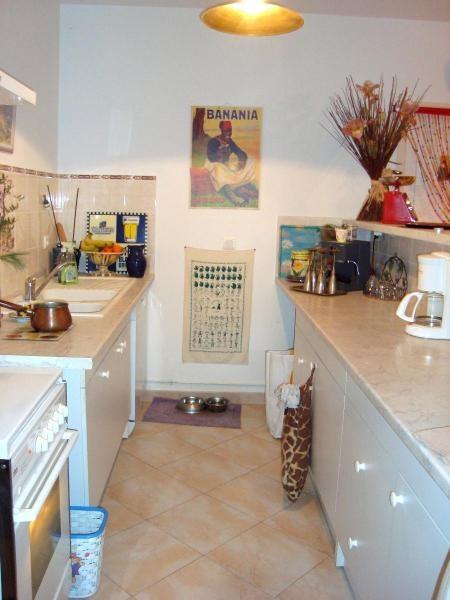Alquiler  apartamento Trets 969€ CC - Fotografía 3