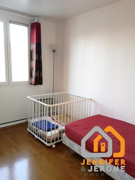 Vente maison / villa Domont 355000€ - Photo 7