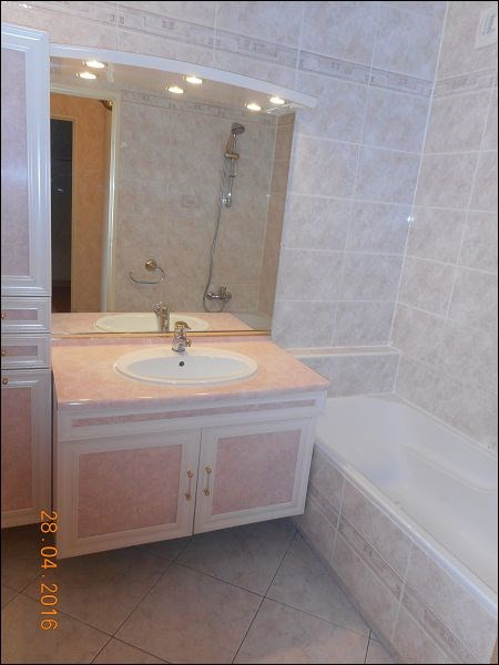 Location appartement Antony 1 270€ CC - Photo 3