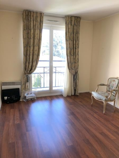 Sale apartment La garenne colombes 482000€ - Picture 5