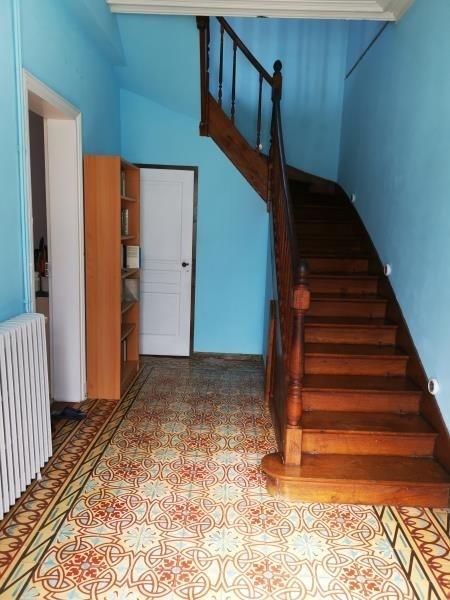 Vente maison / villa St yzan de soudiac 296500€ - Photo 3