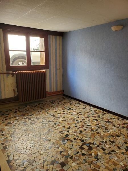 Sale house / villa Les pavillons sous bois 438000€ - Picture 11