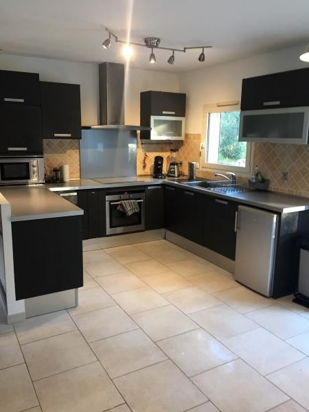 Life annuity house / villa St maximin la ste baume 413400€ - Picture 2