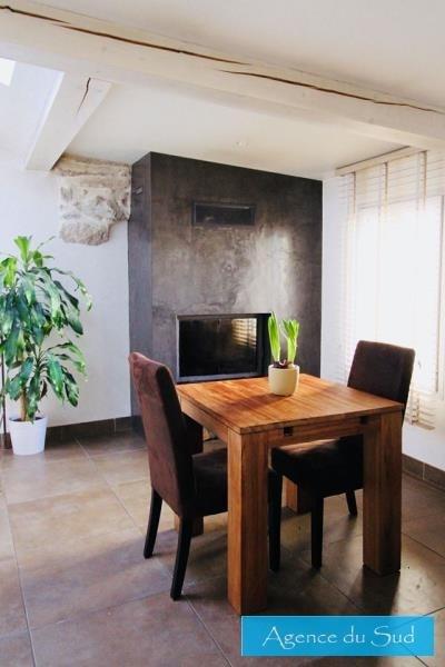 Vente maison / villa St savournin 239000€ - Photo 3