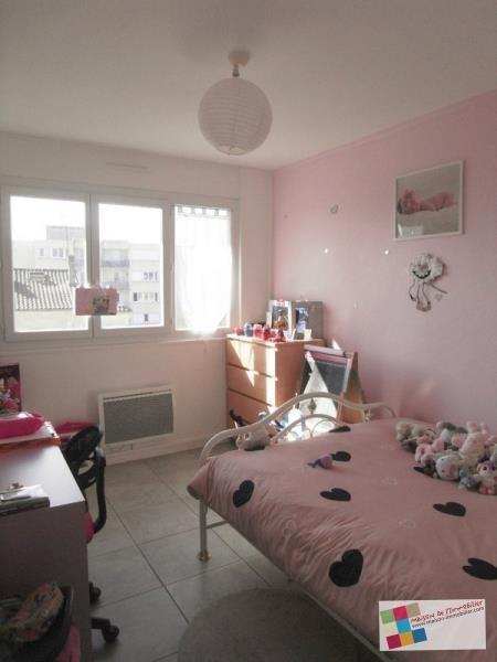 Rental apartment Cognac 590€ CC - Picture 4